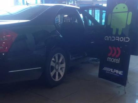 """Авто-планшет """"Red Power за 100 000 тг. в Алматы – фото 47"""