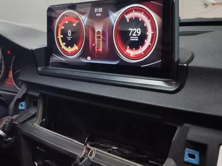 """Авто-планшет """"Red Power за 100 000 тг. в Алматы – фото 50"""