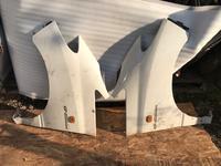 Крылья Toyota estima 1999-2006 за 15 000 тг. в Алматы