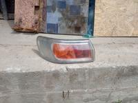 Фонарь за 5 000 тг. в Алматы