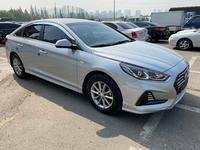 Hyundai Sonata 2019 года за 8 300 000 тг. в Шымкент