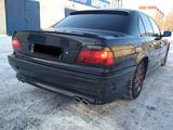 BMW 728 1996 года за 2 800 000 тг. в Нур-Султан (Астана) – фото 3