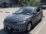 Ford Mondeo 2015 года за 7 000 000 тг. в Алматы – фото 2