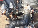 Киа шума 1. 5 dohc 16клапанный двигатель привозной контрактный с… за 145 000 тг. в Караганда