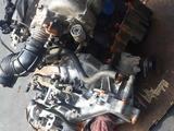 Киа шума 1. 5 dohc 16клапанный двигатель привозной контрактный с… за 145 000 тг. в Караганда – фото 2