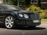 Bentley Continental GT 2011 года за 38 800 000 тг. в Алматы – фото 3
