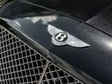Bentley Continental GT 2011 года за 38 800 000 тг. в Алматы – фото 5