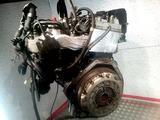 Двигатель Mercedes 646.962 2, 2 за 482 000 тг. в Челябинск – фото 2