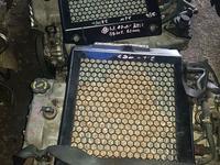Контрактный двигатель из Японии на Mazda CX-7, Mazda 6, 2.3… за 700 000 тг. в Алматы