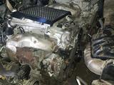 Контрактный двигатель из Японии на Mazda CX-7, Mazda 6, 2.3… за 700 000 тг. в Алматы – фото 3