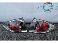 Задние фонари Mazda 6 Avant за 35 000 тг. в Караганда