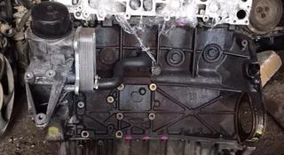 Двигатель на Мерседес Спринтер 2, 2 CDI 646 Bi-turbo за 480 700 тг. в Алматы