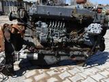 Двигатель 615 на МИКСЕР в Каскелен