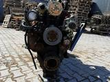Двигатель 615 на МИКСЕР в Каскелен – фото 2