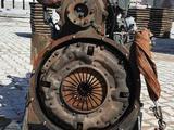 Двигатель 615 на МИКСЕР в Каскелен – фото 4