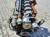 Двигатель 615 на МИКСЕР в Каскелен – фото 5