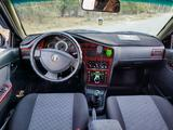 Daewoo Nexia 2013 года за 2 050 000 тг. в Шымкент – фото 3