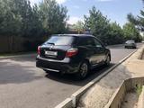 Toyota Matrix 2008 года за 4 250 000 тг. в Алматы – фото 5