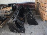 Ковши для экскаваторов-погрузчиков JCB в Алматы – фото 3