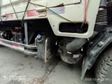Foton  Бортовой грузовик 2020 года за 15 490 000 тг. в Караганда – фото 2