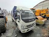 Foton  Бортовой грузовик 2020 года за 15 490 000 тг. в Караганда – фото 3