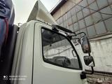Foton  Бортовой грузовик 2020 года за 15 490 000 тг. в Караганда – фото 5