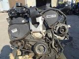 Двигатель Toyota Highlander (тойота хайландер) за 44 700 тг. в Алматы