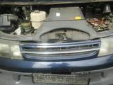 Toyota Estima 1996 года за 333 777 тг. в Павлодар – фото 2