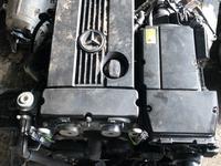 271 мотор турбо за 9 999 тг. в Алматы