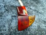 Фонари задние БМВ Х5 за 30 000 тг. в Семей – фото 2
