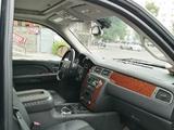 Chevrolet Suburban 2008 года за 12 000 000 тг. в Нур-Султан (Астана) – фото 2