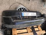 Бампер за 1 000 тг. в Нур-Султан (Астана)