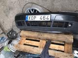 Бампер за 1 000 тг. в Нур-Султан (Астана) – фото 2