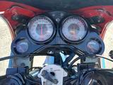 Racer  Skyway 2015 года за 350 000 тг. в Семей – фото 5