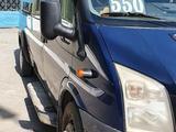 Ford  Transit 2013 года за 3 500 000 тг. в Омск