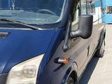 Ford  Transit 2013 года за 3 500 000 тг. в Омск – фото 2