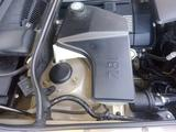 BMW X5 2004 года за 5 000 000 тг. в Нур-Султан (Астана) – фото 4