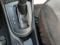 Hyundai Accent 2014 года за 3 800 000 тг. в Шымкент
