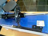 Амортизатор передний за 23 000 тг. в Экибастуз