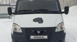 ГАЗ ГАЗель 2010 года за 4 000 000 тг. в Усть-Каменогорск