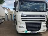 DAF 2012 года за 25 000 000 тг. в Уральск