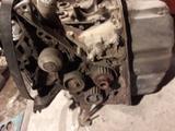 Двигатель 3с-ТЕ за 1 000 тг. в Павлодар – фото 2