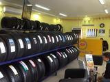 Шинный центр Формула-7 в Байконыр – фото 4