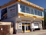 Шинный центр Формула-7 в Байконыр – фото 2