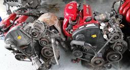 Контрактный двигатель за 150 000 тг. в Нур-Султан (Астана)