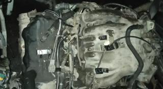 Контрактные двигатели из Японий на Ниссан Патфайндер за 320 000 тг. в Алматы