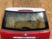 Крышка багажника на Mini Cupe за 40 000 тг. в Алматы