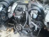 Мотор ДВС om 604 за 200 000 тг. в Караганда