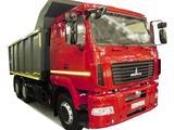 МАЗ  6501C9-8530-005 2021 года в Алматы