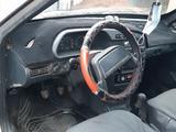 ВАЗ (Lada) 2115 (седан) 2005 года за 750 000 тг. в Уральск – фото 4